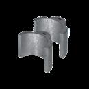 frysinsats, 54 mm
