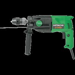 Handborrmaskin, Hitachi D13VB