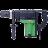 Kombihammare, Hitachi DH40MA -40 mm