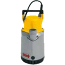Pump, 220 V Atlas-Copco/Weda RL2014B 490 liter/minut