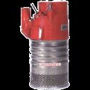 Pump, 380 V Grindex Midi 4500 liter/minut