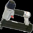Dyckertpistol standarddyckert 20-50 mm
