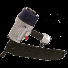Spikpistol stavspik, Basso 50-90 mm
