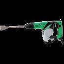 Bilningsmaskin Hitachi H25PV...500W...0-4 Joule...3,2 kg